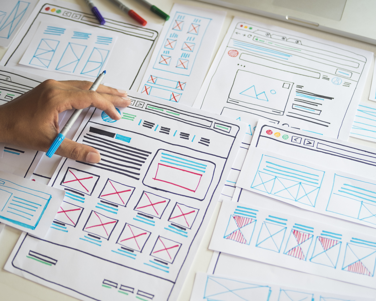 web-design-1