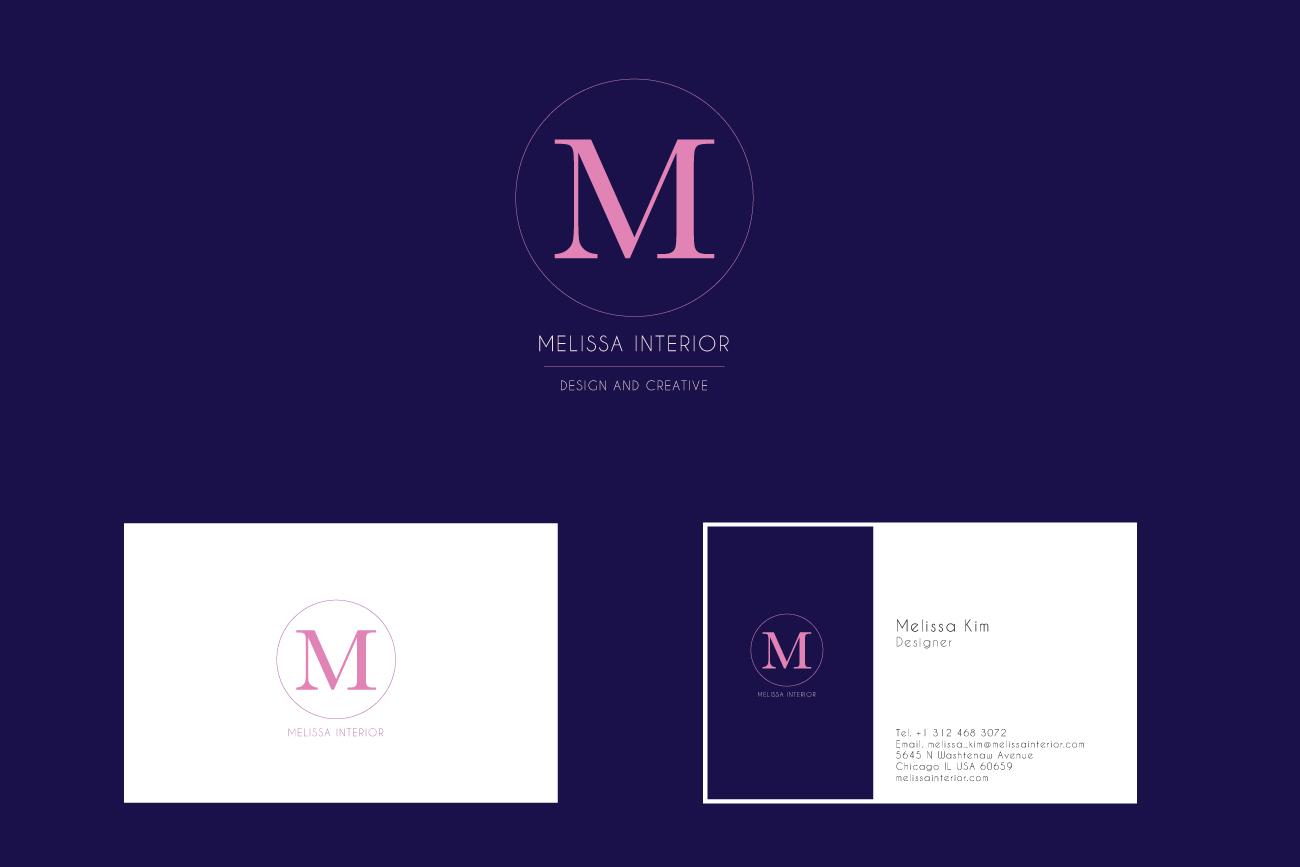 melissa-interior-branding