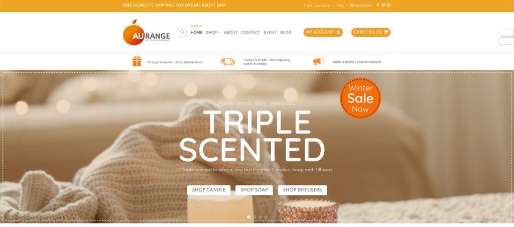 screenshot-au-range